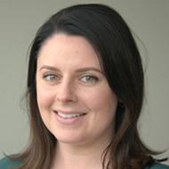 Megan Wilson