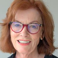 Elverie Burford