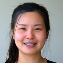 Jennifer Jang