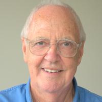 Dr John Burford