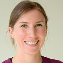 Dr Kari Fowler