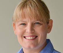 Alana Costley
