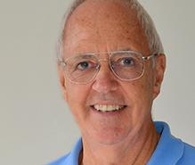John Burford